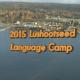 2015LushootseedCamp